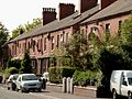 Terrace in Upper Lloyd Street, Moss Side, Manchester - panoramio.jpg