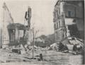 Terremoto-1906-1.png