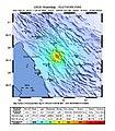 Terremoto en Iran septiembre 2010.jpg