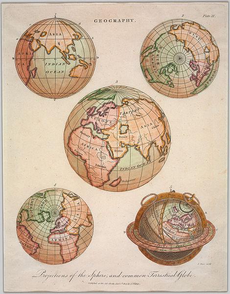 470px-Terrestrial_globes.jpg (470×600)