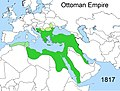 Territorial changes of the Ottoman Empire 1817.jpg