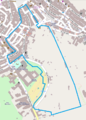 Territorio Onda Siena.png