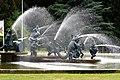 Tervuren - Vlaams Brabant - De Bandundu Water Jazzband - Tom Frantzen - 01.jpg