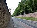 Tervuren Duisburgsesteenweg - 218264 - onroerenderfgoed.jpg