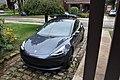 Tesla Model 3 Extended Range.jpg