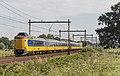 Teuge ICMm 4052-4041 als IC 1636 naar Schiphol (20787591060).jpg