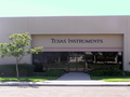 TexasInstruments.png