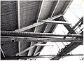 Textielfabriek Paters-Van Haute ^ Duyver (uitbreiding Heemk. Museum) - 350348 - onroerenderfgoed.jpg