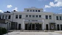 Théâtre d'Auxerre - façade.JPG