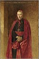 Théobald Chartran - Cardinal James Gibbons - NPG.91.196 - National Portrait Gallery.jpg