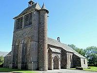 Thérondels - Église Notre-Dame -01.JPG