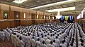 Thai parliament opening ceremony - May 24, 2019.jpg