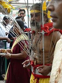 http://en.wikipedia.org/wiki/File:Thaipusam8.jpg