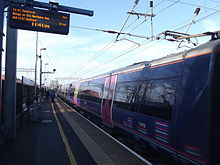 Thameslink West Hampstead stopping train.jpg