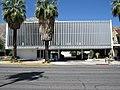 TheBank Palm Springs.jpg