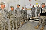 The 380th AEW welcomes chief of staff 130207-F-ME639-068.jpg