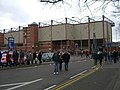 The Alliance and Leicester stand at Welford Road rugby ground - geograph.org.uk - 788637.jpg