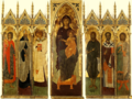 The Altarpiece.png