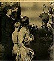 The American Museum journal (c1900-(1918)) (18157312342).jpg