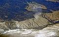 The Aral Sea disaster, Kazakhstan, 3 Sept. 2011 - Flickr - PhillipC.jpg