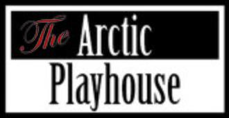 The Arctic Playhouse - The Arctic Playhouse logo