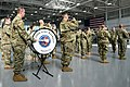 The Army Song (36664771204).jpg