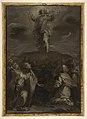 The Ascension of Christ MET DP811528.jpg
