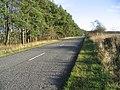 The B6397 near Yarlside - geograph.org.uk - 287530.jpg
