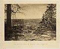 The Battle Field of Peach Tree Creek, GA. (8170405962).jpg