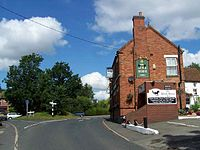 The Black Horse, Edingale.jpg