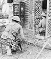 The British Army in Burma 1945 SE1627.jpg