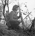 The British Army in North-west Europe 1944-45 B10813.jpg