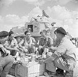 The British Army in North Africa 1942 E18405.jpg