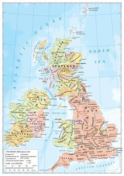 The British Isles around 1300.png