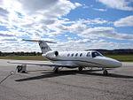 The Cessna Citationjet! (293506747).jpg