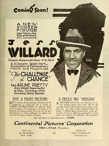 File:The Challenge of Chance (1919) - Ad 3.jpg
