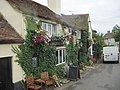 The Chequers Inn Goldhanger (geograph 2073936).jpg