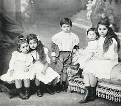 The Children of H.H. The Khedive.jpg