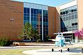 The Civil Aerospace Medical Institute.jpg
