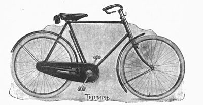 The Cycle Industry (1921) p69.jpg
