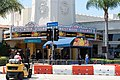 The Emoji Movie premiere at the Fox Theatre, Westwood Village 6.jpg