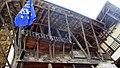 The Ethnographic Museum of Berat (House of 'Xhokaxhinjve') 40.jpg