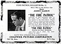 The Fire Patrol (1924) - 2.jpg
