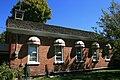 The Former Brougham School House.JPG