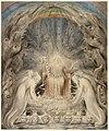 The Four and Twenty Elders by W.Blake.jpg