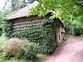 The Gamekeeper's Cottage - geograph.org.uk - 1506497.jpg