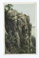 The Hudson River Palisades, New York (NYPL b12647398-74316).tiff