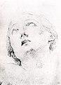 The Immaculate Conception MET reni uffizi012.jpg