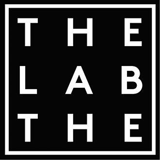 The Lab (organization) - Image: The Lab logo