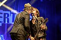 The Libertines Lollapalooza 2015-11.jpg